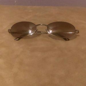 BCBG MAXAZRIA sunglasses